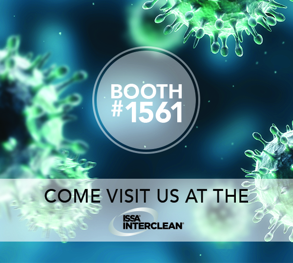 BE OUR GUEST AT ISSA LASVEGAS!