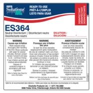 ES364-secondary-label