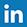 linkedin-final-email-signature