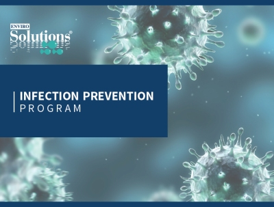 Norovirus outbreak impacting events, communities, countries and the world.