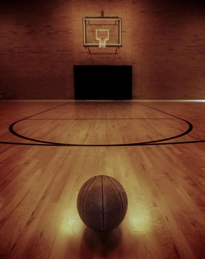school, wooden floor, gymnasium, sports, facility