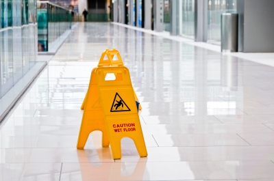 2019 Cleaning Industry Trends & Their Impact on Floor Care